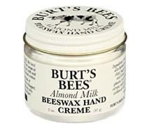 55 g  Almond Milk Beeswax Hand Cream Handcreme Hand- & Fußpflege
