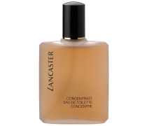 50 ml  EdT Spray Concentre Eau de Toilette (EdT) Bath & Hair