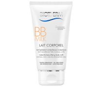 150 ml Lait Ritual BB Body Körperlotion / CC Cream