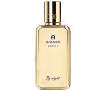 50 ml  Eau de Parfum (EdP) Début by Night