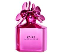 100 ml  Pink Eau de Toilette (EdT) Daisy