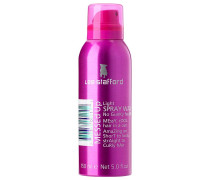 150 ml Messed-up Spray Wax Haarwachs Styling & Finishing