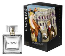 30 ml So French Eau de Parfum (EdP) L'Art du - Women