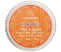 15 ml Veggie Nail Cream Nagelpflege Hand!Spa