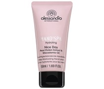 50 ml Hydrating Nice Day Handlotion Hand!Spa