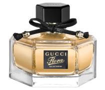 50 ml  Eau de Parfum (EdP) Flora by