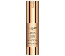 15 ml Supremya Yeux Augencreme Augen- und Lippenpflege
