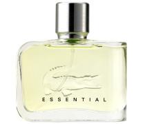 125 ml Eau de Toilette (EdT) Essential Pour Homme