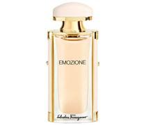 30 ml  Eau de Parfum (EdP) Emozione