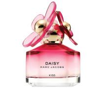 50 ml Kiss Edition Eau de Toilette (EdT) Daisy