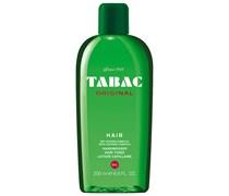 200 ml Hair Oil Leave-in Pflege  Original