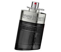 30 ml Eau de Toilette (EdT) Dangerous Man