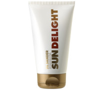 150 ml  Körperlotion Sun Delight