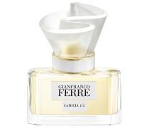 30 ml Eau de Parfum (EdP) Camicia 113