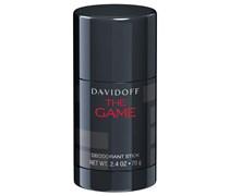 75 ml Deodorant Stift The Game