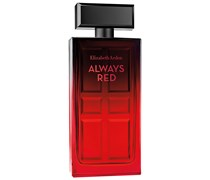 50 ml Eau de Toilette (EdT) Always Red