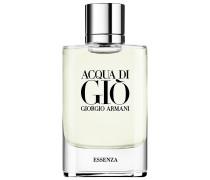 180 ml Essenza Eau de Parfum (EdP) Acqua di Giò Homme