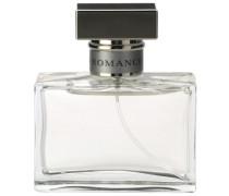 50 ml  Eau de Parfum (EdP) Romance