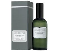 60 ml Eau de Toilette (EdT) Grey Flannel