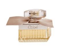 30 ml  Eau de Parfum (EdP)