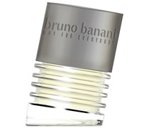 30 ml Eau de Toilette (EdT)  Man