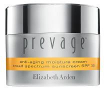 50 ml  Moisture Cream SPF 30 Gesichtscreme Prevage