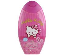 300 ml  Pink Love - 2in1Shampoo & Duschgel Himbeere Körperpflege
