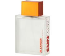 125 ml  Limited Edition Eau de Toilette (EdT) Sun Men