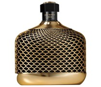 125 ml Eau de Parfum (EdP) Oud