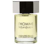 100 ml After Shave L'Homme