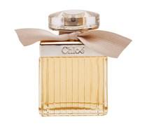 75 ml  Eau de Parfum (EdP)