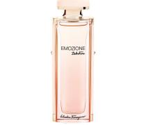 50 ml Dolce Fiore Eau de Parfum (EdP) Emozione
