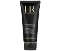 100 ml  Pure Ritual Care-In-Peel Gesichtspeeling Reinigung