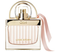 30 ml  Eau de Toilette (EdT) Love Story