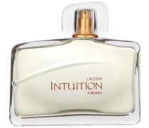 100 ml Eau de Toilette (EdT) Intuition for Men
