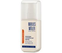 125 ml  Express Care Softness Haarpflege-Spray Essential -