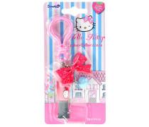 1 Stück Boutique - Lipgloss Anhänger Lippenpflege