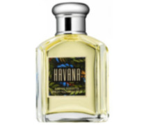 100 ml  Havana Eau de Toilette (EdT) Gentleman's Collection