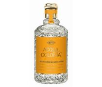 170 ml Eau de Cologne (EdC) Mandarine & Cardamom
