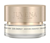 50 ml Rich Moisture Cream Gesichtscreme Skin Energy