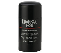 75 g  Deodorant Stift Drakkar Noir