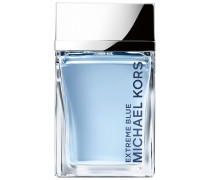 120 ml  Men Extreme Blue Eau de Toilette (EdT) Herrendüfte