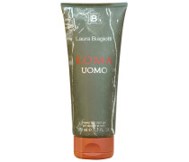 200 ml  Duschgel Roma Uomo