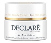 50 ml Skin Meditation - ?a Gesichtscreme Stress Balance