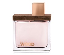 100 ml  Eau de Parfum (EdP) She Wood