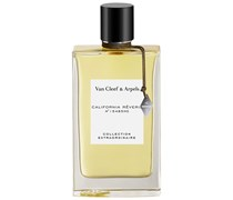 75 ml  California Rêverie Eau de Parfum (EdP) Collection Extraordinaire