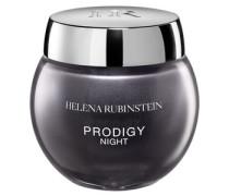 50 ml  Prodigy Night Gesichtscreme Premium Luxuspflege