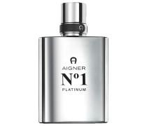 50 ml Platinum Eau de Toilette (EdT) No.1
