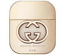 50 ml Eau de Toilette (EdT) Guilty