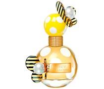 50 ml Eau de Parfum (EdP) Honey